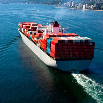 Sobre el Derecho de la Gente de Mar a Acudir a los Tribunales Marítimos por Reclamos Salariales