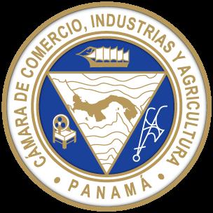 Camara de comercio ,industrias y agricultura de Panamá