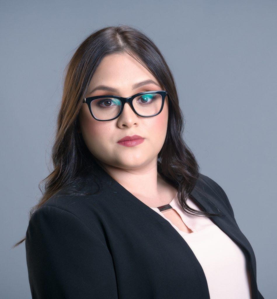 Maryann Guevara